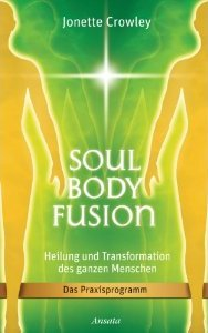 Cover Soul Body Fushion